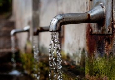 Water and Sanitation Project